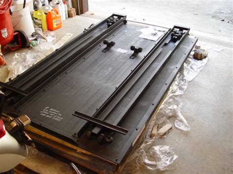 truck bed roll out 54 roll out truck bed storage roll out under bed shoe