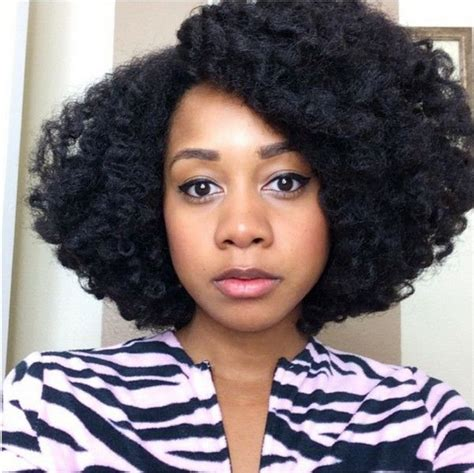 crochet braids with kanekalon hair in dallas tx 31 best images about cute protective styles on pinterest