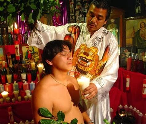 imagenes brujos mayas catemaco town of witches and warlocks the yucatan times