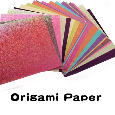Cheap Craft Paper - popular craft paper boat buy cheap craft paper boat lots