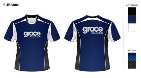 jersey design ideas sublimation designs jersey
