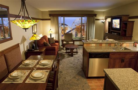 Disney World 2 Bedroom Suites hip hotel review disney grand californian hotel and spa