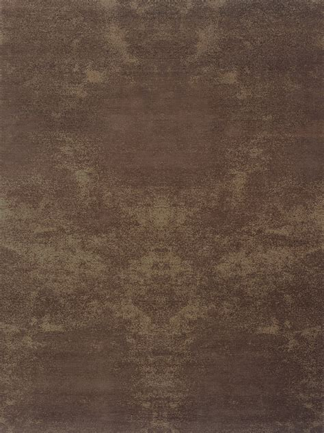 rugged wearhouse laurel brown rug black and brown rug great as rugged wearhouse for rug sale with brown rug ground