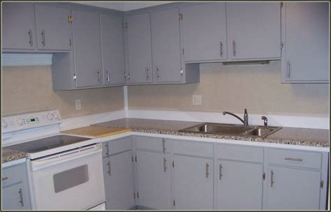 where to put handles on kitchen cabinets where to place handles on kitchen cabinets 1000 images