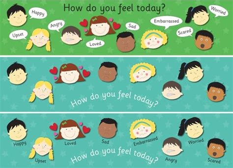 How Do Find Today 40 Best Emotions And Expressions Images On Autism Autism Spectrum