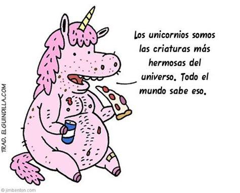 imágenes de unicornios con frases todo el mundo sabe que los unicornios son las criaturas