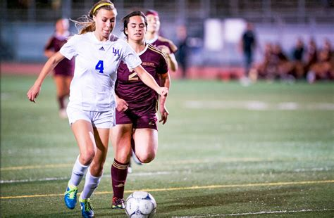 cif southern section girls soccer cif ss girls soccer pairings la mirada is top seed in d4
