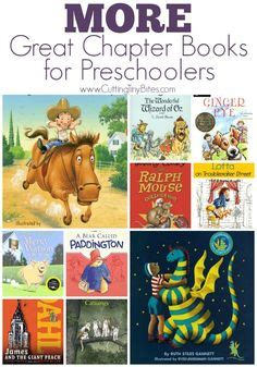 themes of great literature 1000 images about preschool theme ideas on pinterest