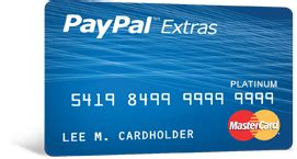 paypal prepaid business debit card paypal my cards milestones