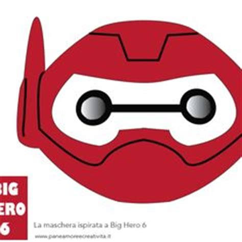 printable baymax mask 1000 images about baymax on pinterest big hero 6