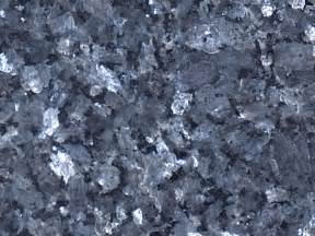 Blue Pearl Granite Largo Granite Portfolio Gallery