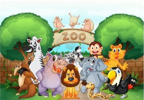 film cartoon zoo free admission to the zoo for mom s on mother s day