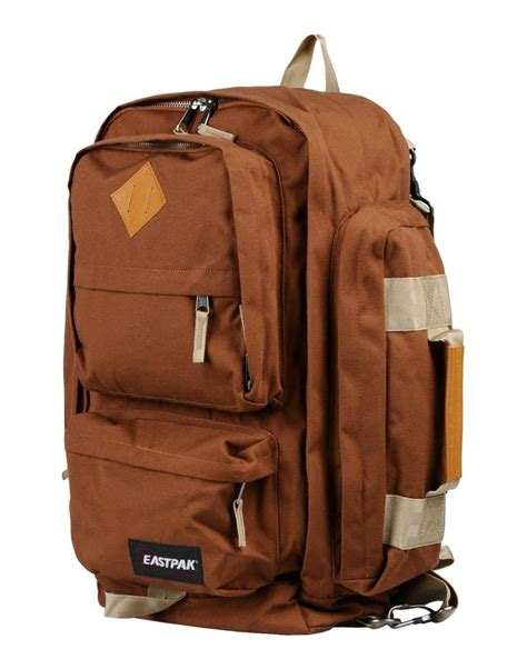 Fb Canvas Generator Pack 267 best images about backpack influence f15 on