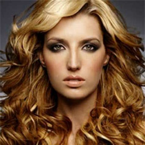 latest hairstyles of the female cast of general hospitol hairstyles for men catalog 2 82 mb latest version for