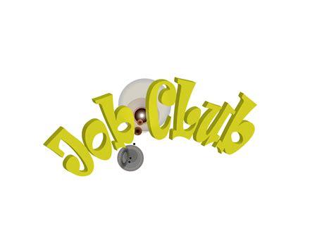 limerick leader jobs section nenagh job club job seeking skills course tipperary times