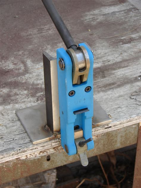 rcbs bench swager rcbs bench mounted primer pocket swager 28 images rcbs