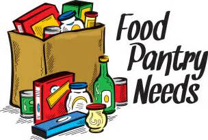 dorcas ministries 187 food pantry needs
