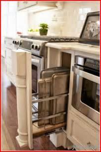 Top 10 Kitchen Designs The 10 Best Kitchen Design Ideas Home Designs Home