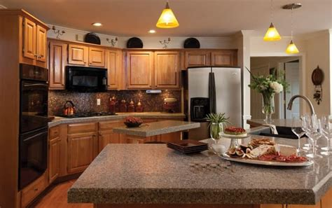 cabinet fabricators near me kitchen with countertops backsplashes and cabinet