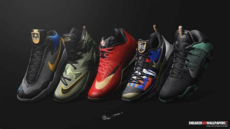 nike basketball shoes wallpaper nike basketball shoes wallpapers