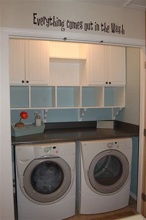 garage laundry room design 1000 images about mud rooms laundry rooms garage ideas on washers washer and