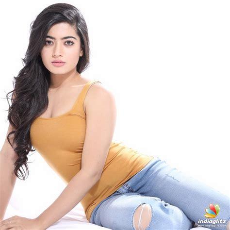 actress rashmika photos rashmika mandanna photos tamil actress photos images