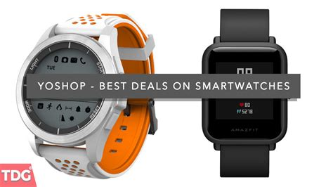 Xiaomi Amazfit Sport xiaomi amazfit and no 1 f3 sports smartwatch available for
