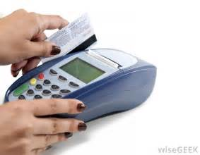 swiping business credit cards what are the best tips for processing credit card