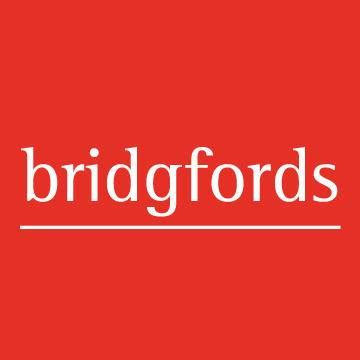 bridgfords home facebook