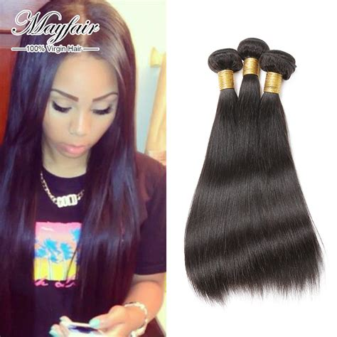 human hair extensions wholesale uk cheap hair extensions human hair uk weft hair