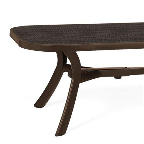tavoli in plastica da esterno tavolo per esterno tavoli da giardino tavoli per