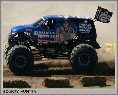 bloomsburg monster truck show 100 bloomsburg monster truck show general interest