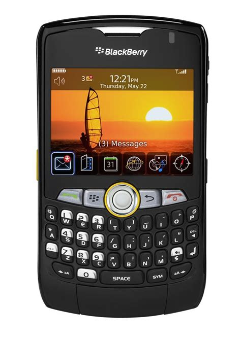 blackberry reset download blackberry curve help download app free windowswarrior