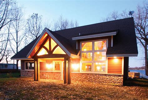 what is an a frame house ohio timber frame homes blue ox timber frames