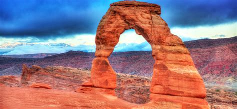 Colorado Comfort by Hotel Arches National Park Ut Fruita Hotels Near