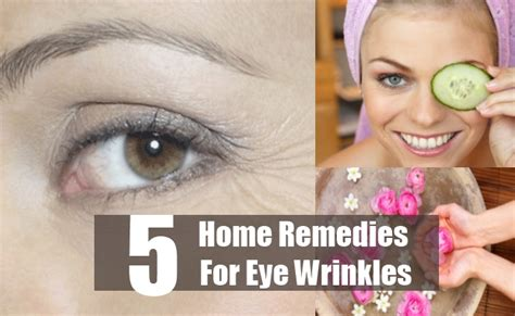 17 best ideas about wrinkle remedies on