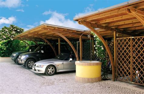 diy carports diy carport kits for sale wood carport easy diy