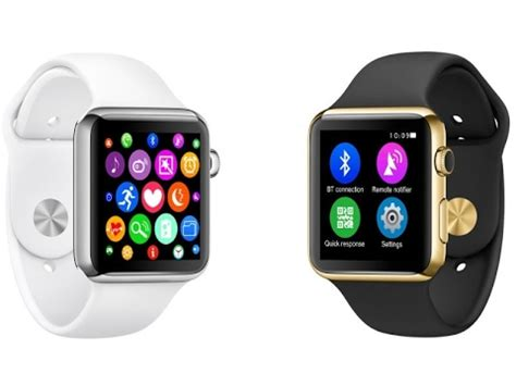Smartwatch Iwo rel 243 gio inteligente smartwatch iwo 1 1 2nd generation review apple clone iphone and android