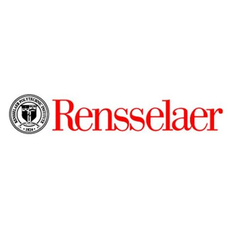 Rpi Mba Ranking by Rensselaer Polytechnic Institute