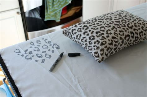 how to remove sharpie from fabric couch 17 best images about sharpie diy dye on pinterest