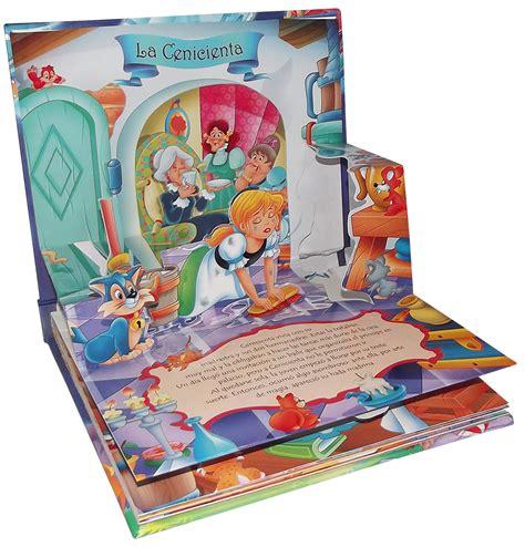 libro pop painting inspiration and libros con pop up todolibro castellano todo libro libros infantiles en castellano y catal 225 n