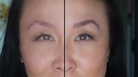 tattoo eyebrows az semi permanent eyebrow microblading diana elizabeth