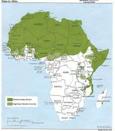 africa map fill in map of africa quiz fill in