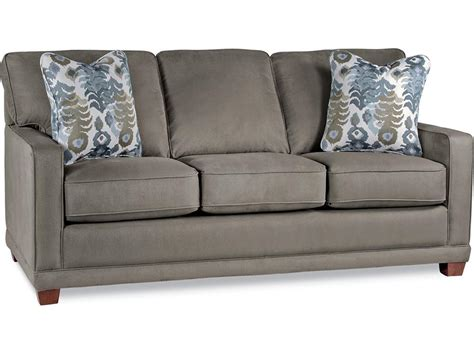 kennedy la  boy premier sofa mattress sofa warehouse furniture store morrisville vt