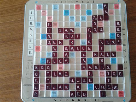 scrabble with board dementia and what s important how to maintain attachments