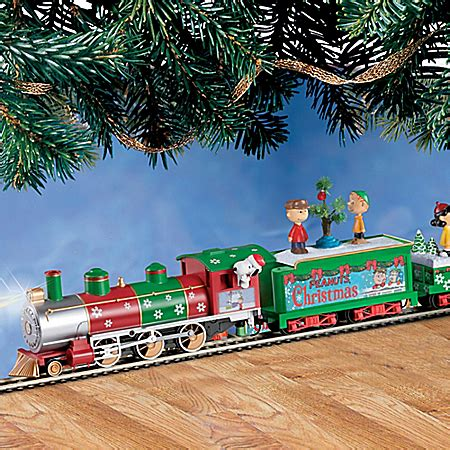 christmas kudil set online trains buy sets santa s site