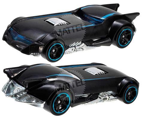 Hotwheels The Batman Batmobile 2014 2014 batman mainlines wheels club za