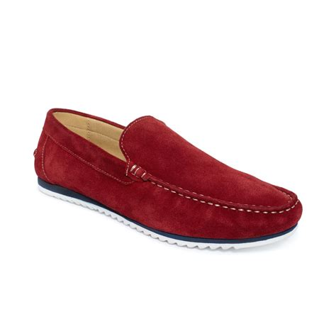 kenneth cole mens loafers kenneth cole reaction preputation loafers in for