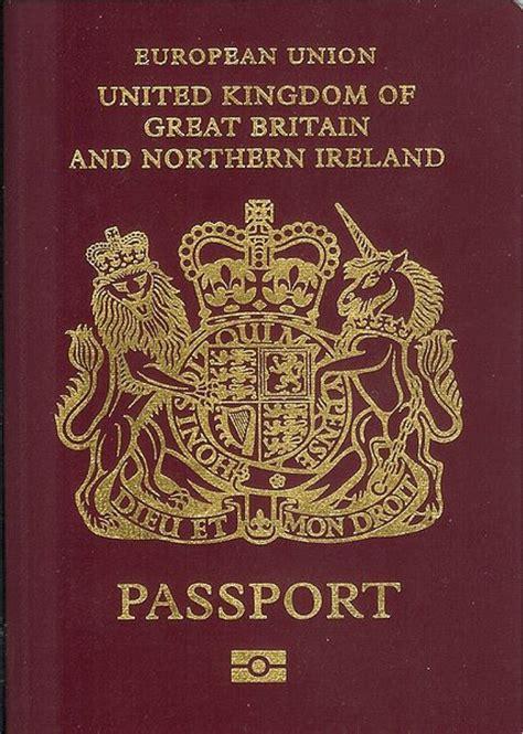 New Passport Youre Going To Need One by File Biometric Passport Jpg
