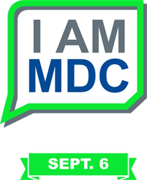 Iam College Of Mba by I Am Mdc Day Miami Dade College